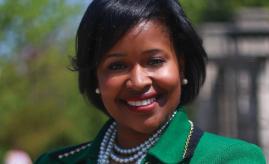 Jennifer L. Porter