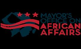 Mayor's Office on African Affairs
