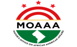 Mayor's Office of African American Affairs