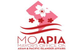 Mayor's Office on Asian and Pacific Islander Affairs