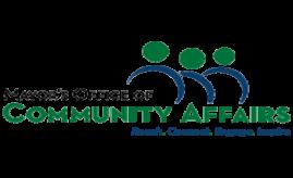 Mayor's Office of Community Affairs
