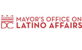 Mayor's Office on Latino Affairs