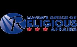 Mayor's Office of Religious Affairs