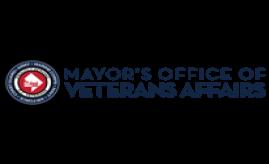 Mayor's Office of Veterans Affairs